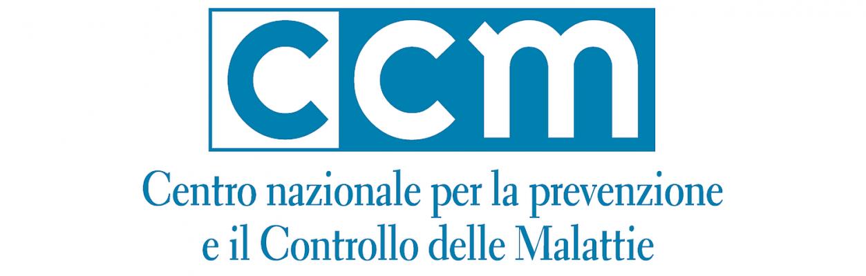 Centro nazionale per la prevenzione e il controllo delle malattie